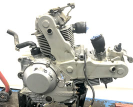 Engine Ducati Monster 1000 DS/SS