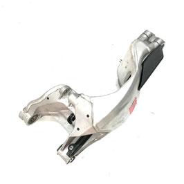 Swingarm Ducati (848-)1098-1198