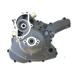Generator cover Ducati 916 SP/SPS