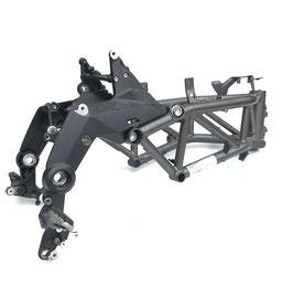 Frame Multistrada 1200 S ABS
