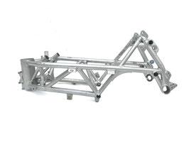 Frame Ducati 749-999