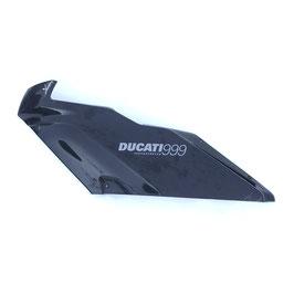 Upper fairing Ducati 999(S)