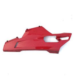 Lower fairing Ducati 848-1098-1198