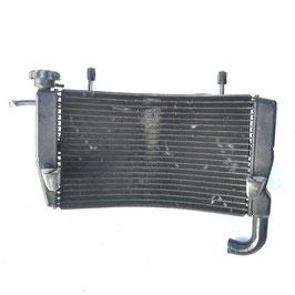 Water radiator Ducati 749-999
