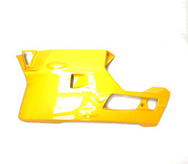 Lower fairing Ducati 749-999