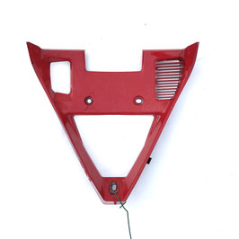 Air conveyer Ducati 848-1098-1198