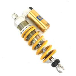 Rear shock absorber Ducati 749-999
