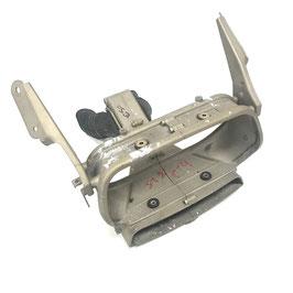 Head-light support Ducati ST2-ST4