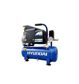 COMPRESSORE HYUNDAI 6 LT 65602