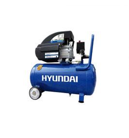COMPRESSORE HYUNDAI 50 LT 65601