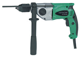 TRAPANO HITACHI D13VB3