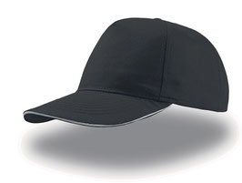 CAPPELLINO BASIC ATLANTIS