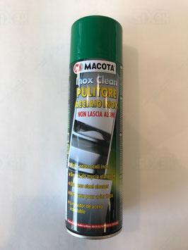 INOX CLEAN MACOTA