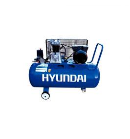 COMPRESSORE HYUNDAI 100 LT 65604