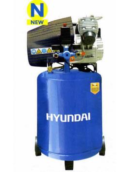 COMPRESSORE HYUNDAI 50 LT 65611