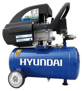 COMPRESSORE HYUNDAI 24 LT 65600