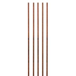 Penthalon TimberStick