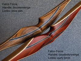 FALCO Force Vintage