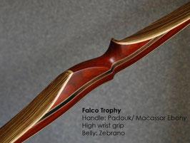 FALCO Trophy