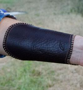 Armschutz rikybow