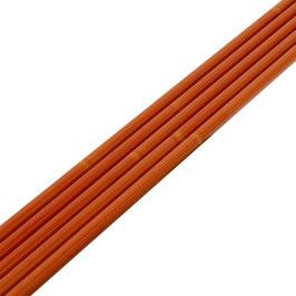 Penthalon Slim Line Bamboo