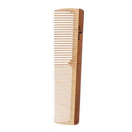 Holz-Frisierkamm