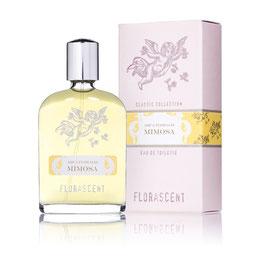 Florascent Mimosa - Eau de Toilette