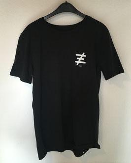 T-Shirt - ELLI - Unisex