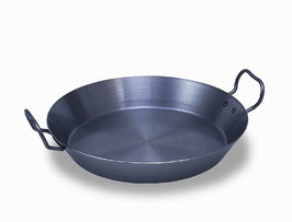 Paella-Pfanne