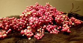 Pepperberries