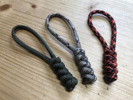 Zipper #Snake