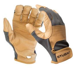 Stubai Handschuh GOAT