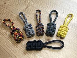 Zipper #Classic