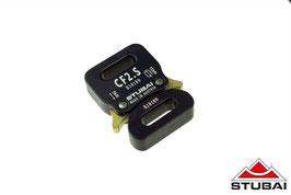 Stubai Click Schnallen CLICKFIX 2.0 12mm