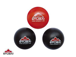 Stubai Trainingsbälle FLEX-BALLS
