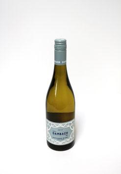 SOPS Sauvignon blanc