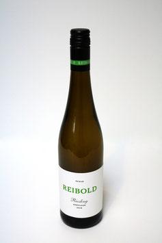 Reibold Riesling Spätlese