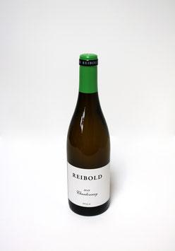 Reibold Chardonnay