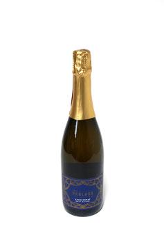 SOPS Chardonnay Sekt Brut nature