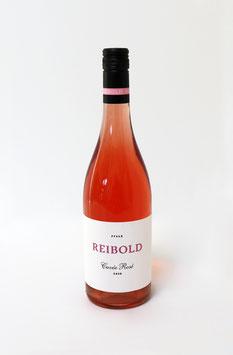 Reibold Cuvée Rosé