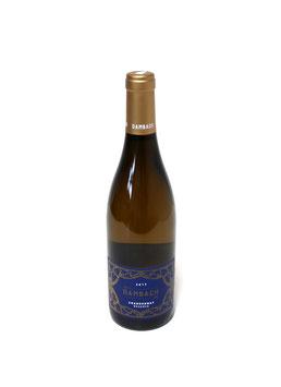 SOPS Chardonnay Réserve