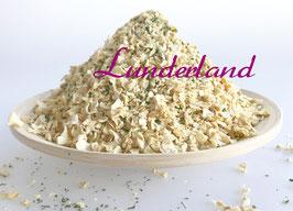 Lunderland Weißmix