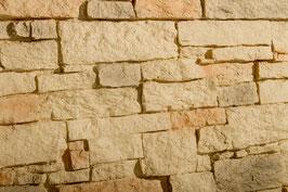 Piedra Arenisca XL Crema
