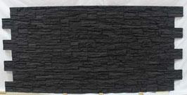Pizarra XL Negro