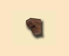 Holzträger,  Mensulas Pequena