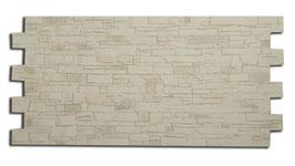 Piedra Arenisca XL Blanco Roto