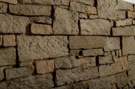 Piedra Arenisca XL Gris Plomo