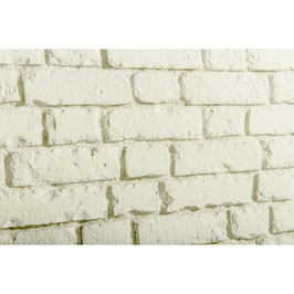 Brick  Rustico XL Oxford  Blanco