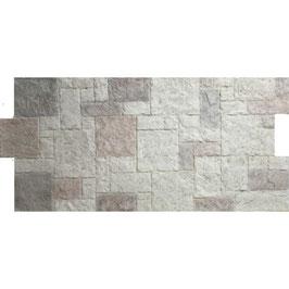 Caliza-XL-blanco-arena