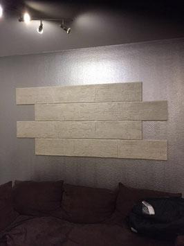 MADERA XL Blanco